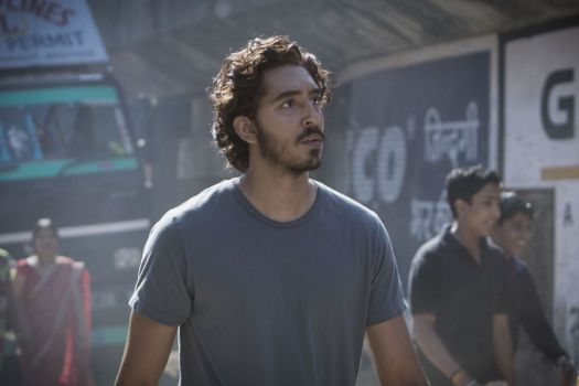 Lion is an inspirational true story even a film snob could love - Vox