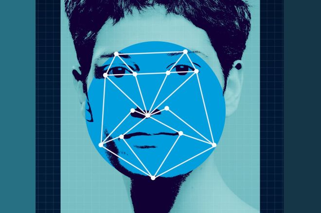 jbareham_170417_1617_0001.0 Go read this NYT expose on a creepy new facial recognition database used by US police   The Verge