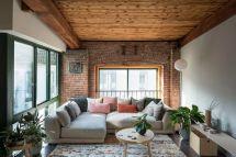 Interior Design 8 Important Principles - Curbed