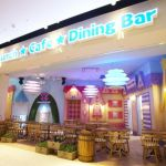 Could Japanese Maid Cafe Maidreamin Come To Boston Eater Boston