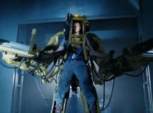 18 suits of power armor from science fiction you don't ...