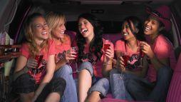 Bachelorette Parties Dress Codes - Racked