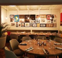 Restaurants In Cannes France - Eater