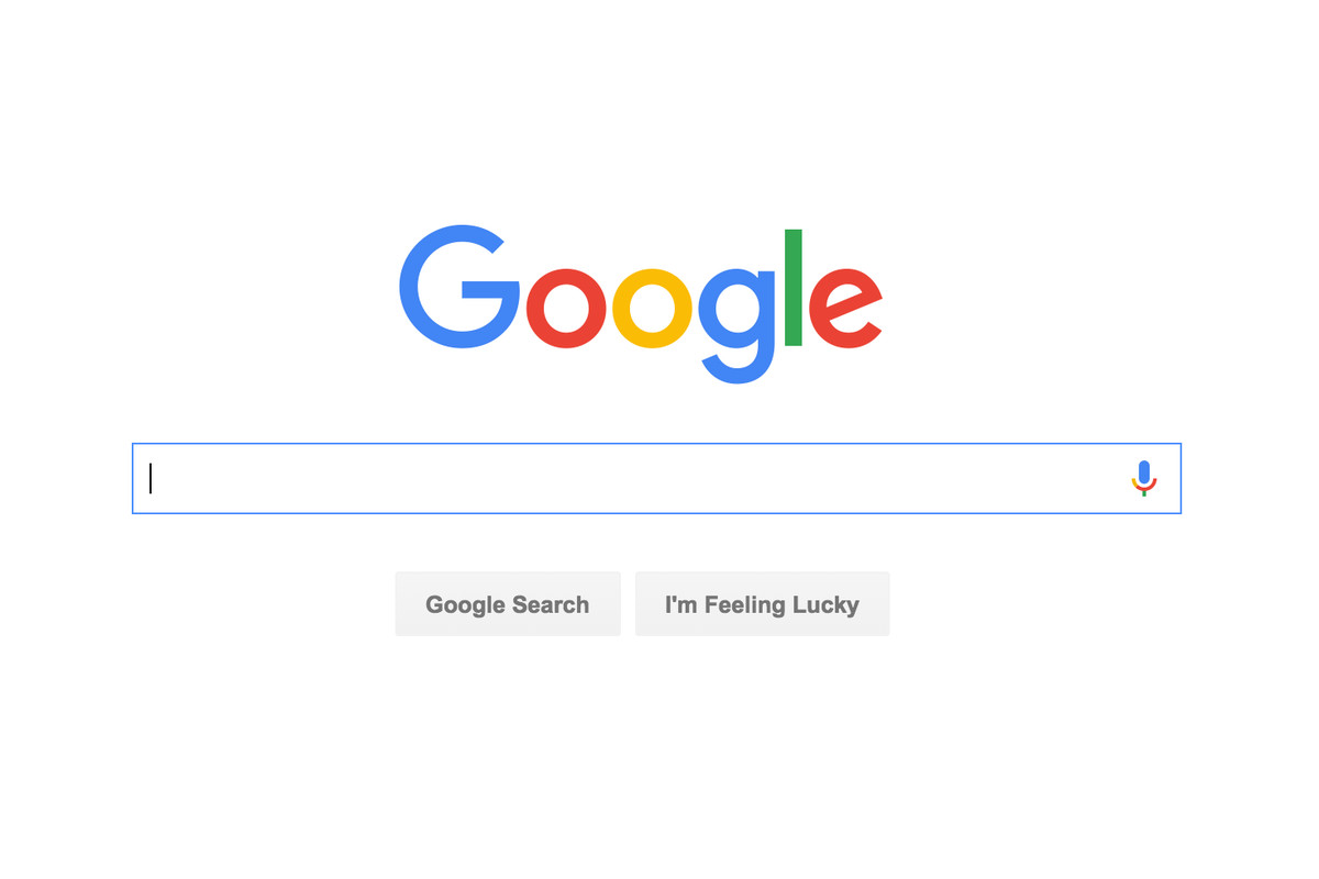 google has a new
