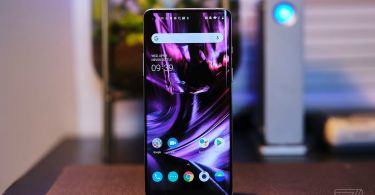 Grab a 5G-ready OnePlus 8 for 50 percent off today at B&H Photo