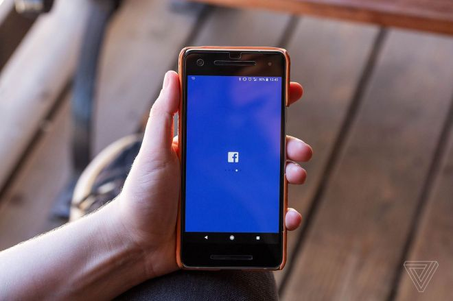 akrales_180614_1777_0080.0 Facebook will block Australian users and publishers from sharing news links in response to new bill   The Verge