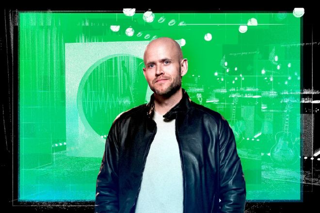 vrg_4436_spotifyCEO_0002.0 Spotify CEO Daniel Ek explains how the company plans to help artists (and itself) make money | The Verge