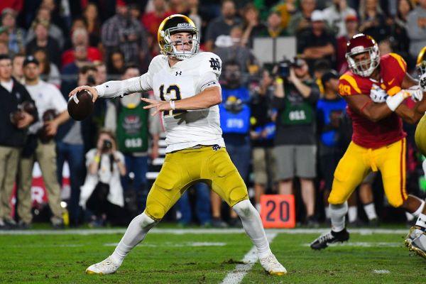 Sports Analytics Flipboard Ucla Anthony Rendon Penn - Year