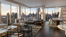 Live Rupert Murdoch Madison 27m - Curbed Ny