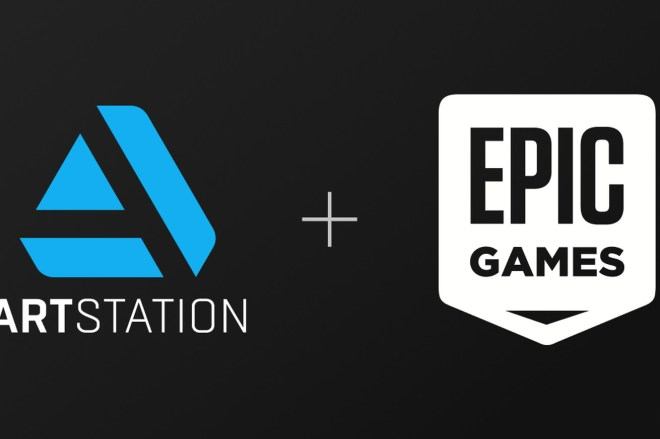 ArtStation_announcement_banner_1280x640_1_1200x640.0 Epic Games buys artist portfolio site ArtStation | The Verge