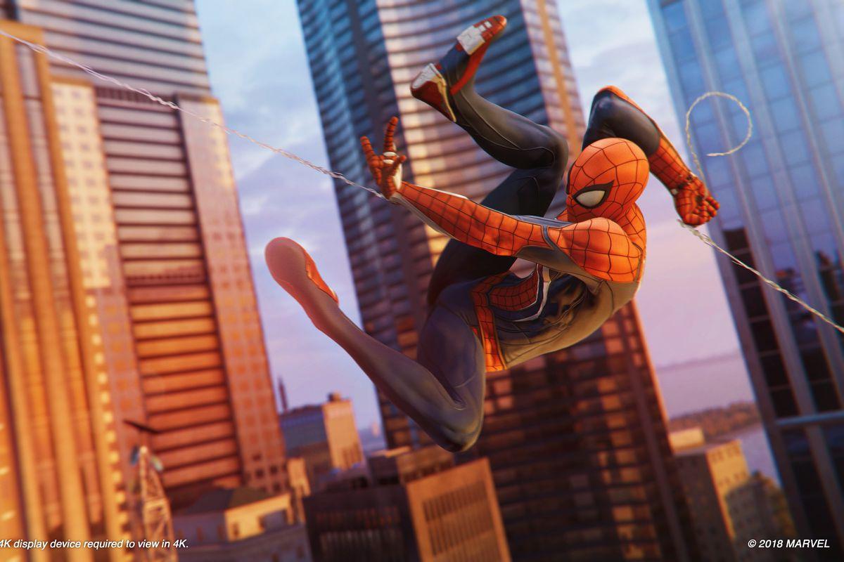 City Heroes Pocket D