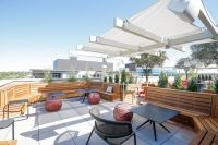 Cherry Creek's Stunning Rooftop Patio, Departure Elevated ...