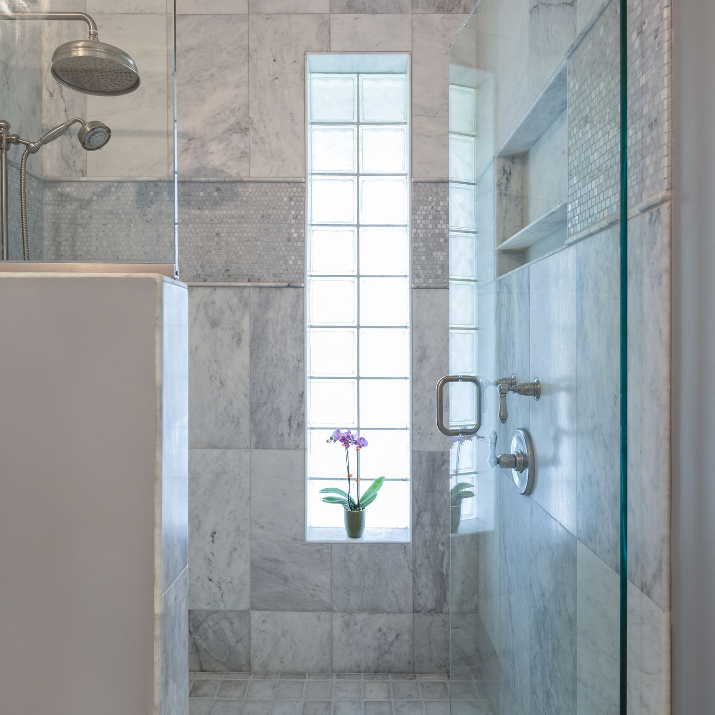 https www thisoldhouse com bathrooms 21163358 how to install glass block in the bathroom