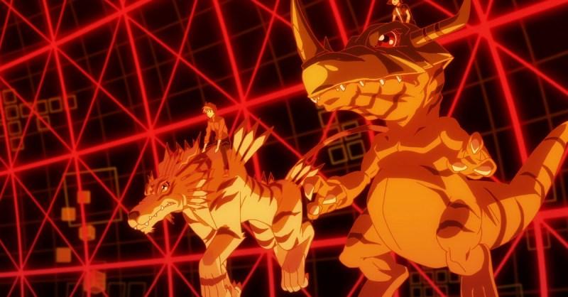 Digimon Adventure: Last Evolution Kizuna review: the ending fans waited for thumbnail