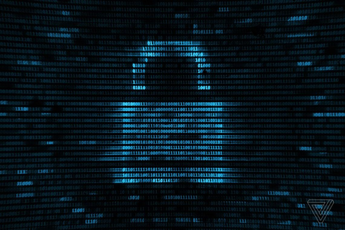Hackers threaten to release DC police data in apparent ransomware attack