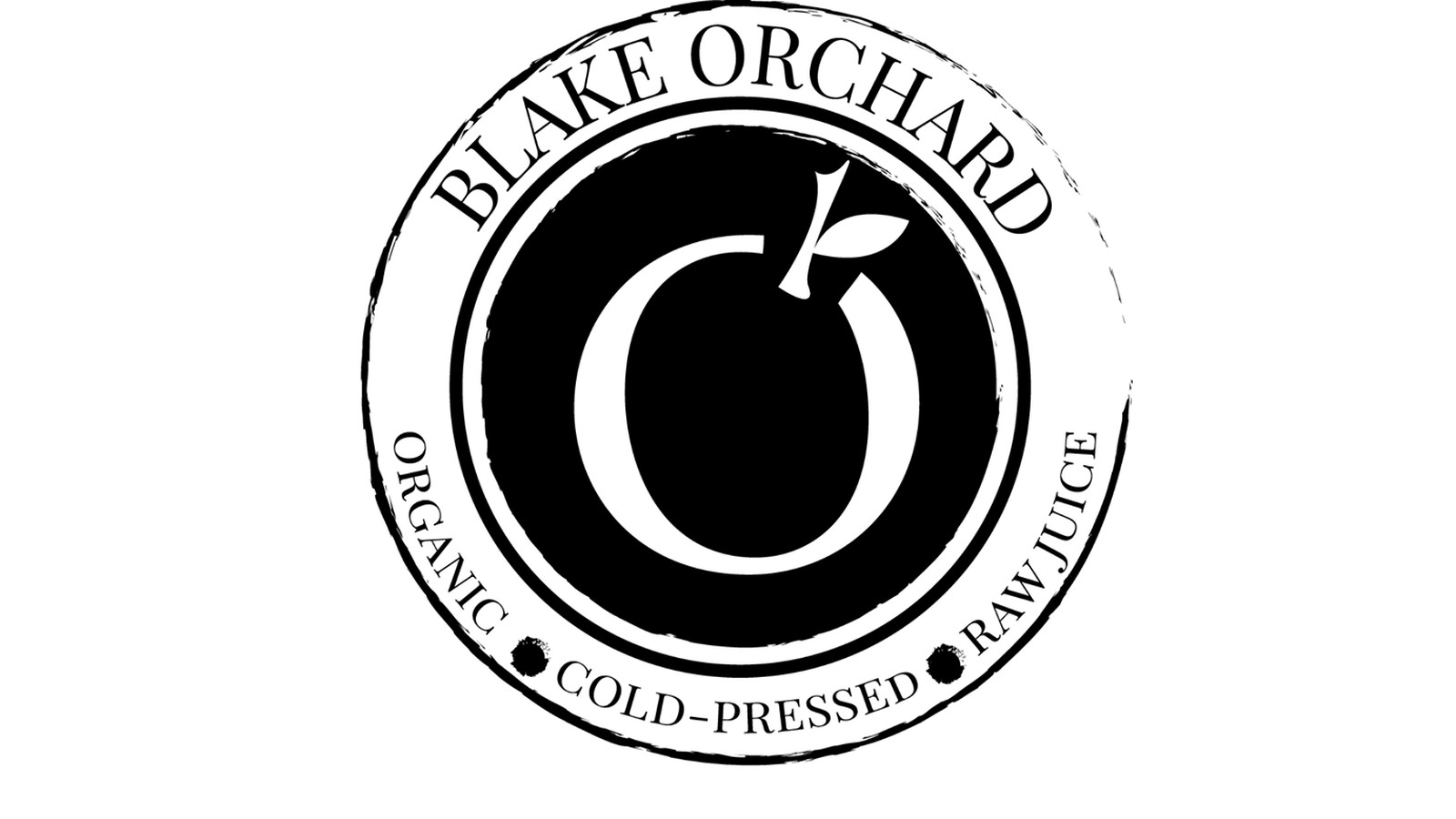 Blake Orchard Juicery Plans to Open Retail Space in