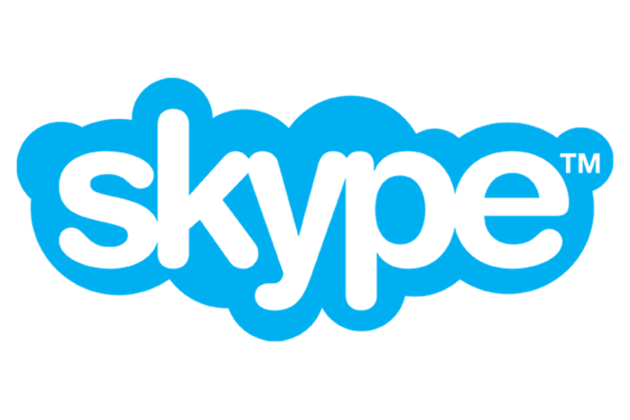 skype disappears from mobile app stores in china - the verge