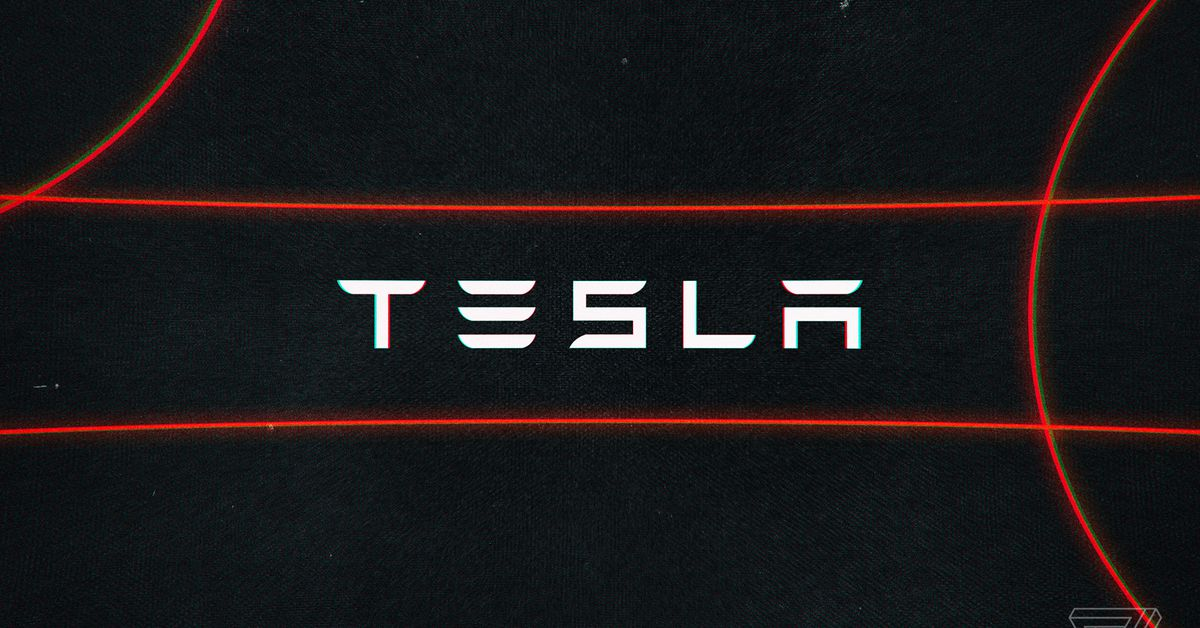 Tesla to pay 0k fine and build solar microgrid system to settle California air quality violations