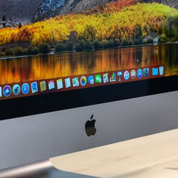 iMac Pro Now Available For Order