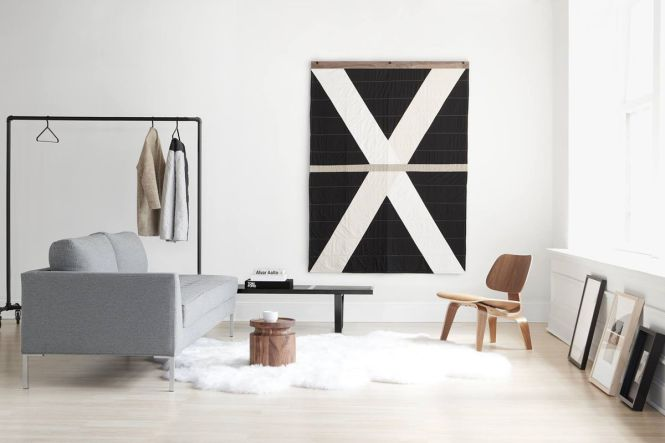 11 Cool Online S For Home Decor And High Design
