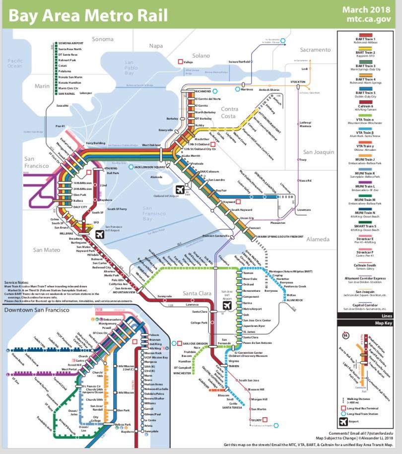 bam map orig
