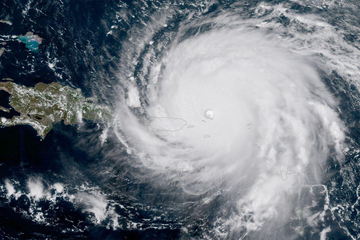 hurricane irma updates on