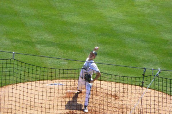 2014 Sec Baseball Tournament Results Vanderbilt Commodores 3 Tennessee Volunteers 2 - Team