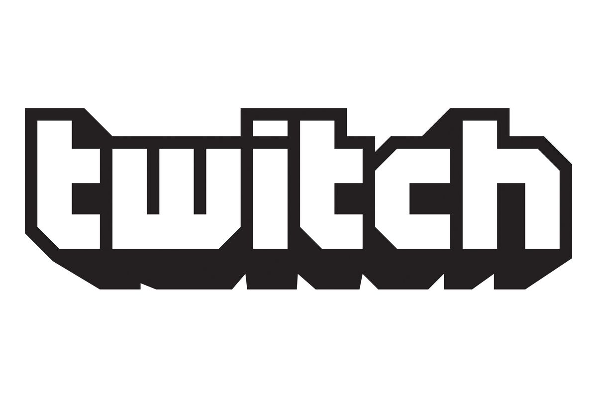 Twitch will start selling games and giving its streamers a