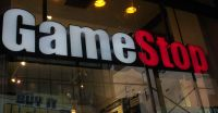 Best Black Friday GameStop deals: up to 50 percent off select PS4, Xbox One, and Switch games