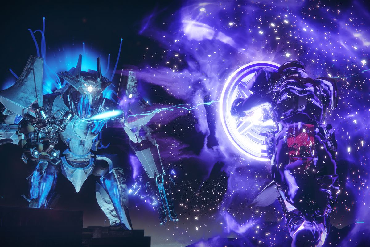 Halo Wallpaper Fall Of Reach Here Are Destiny 2 S Biggest Changes To Weapons