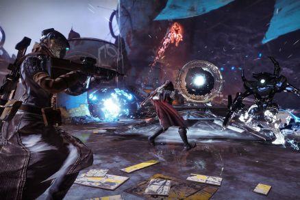 Image result for destiny 2