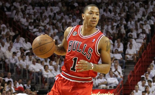 2011 2012 Chicago Bulls Schedule Bulls Hope For Strong