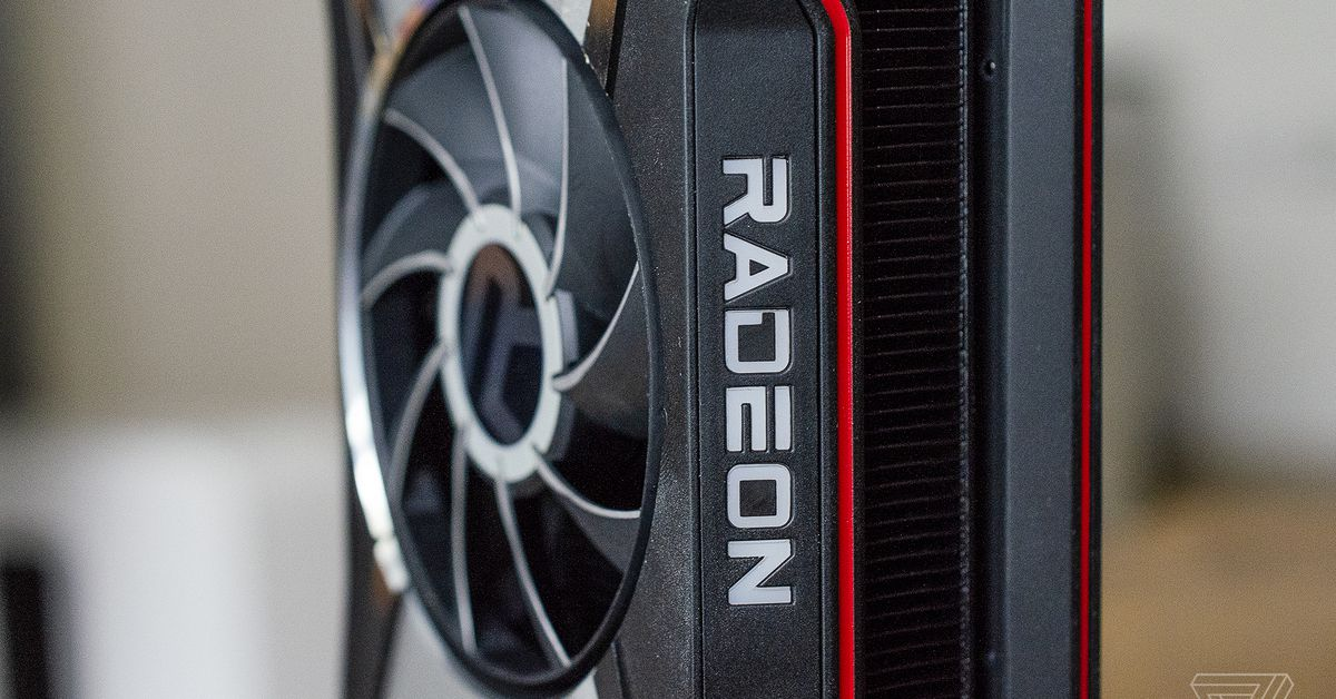AMD Radeon RX 6900 XT review roundup: a niche purchase