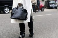 What Designer Bag Has the Best Resale Value?