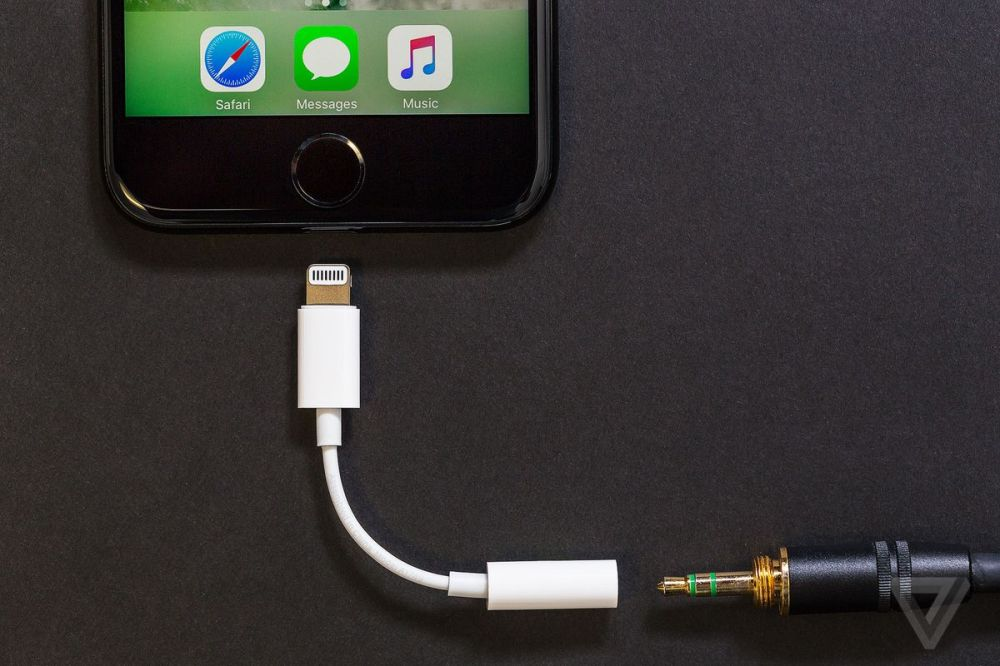 medium resolution of apple no longer ships free headphone dongles with new iphones