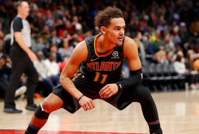 ผลการค้นหารูปภาพสำหรับ Atlanta Hawks New York Knicks