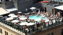 Soho House Unveils Updated And Stricter Roof Policies