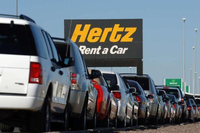 Travel Cheaper By Minimizing Huge Car Rental Fees Deseret News