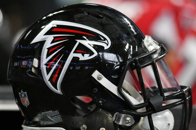 Image result for atlanta falcons