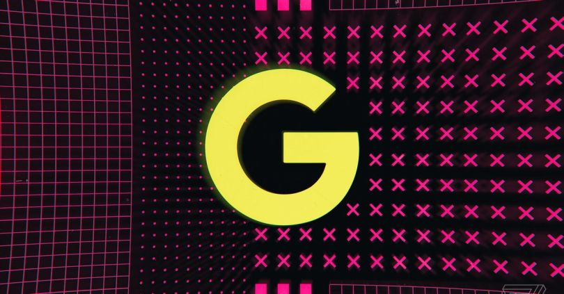 Judge in Australia finds Google misled Android users about location data collection