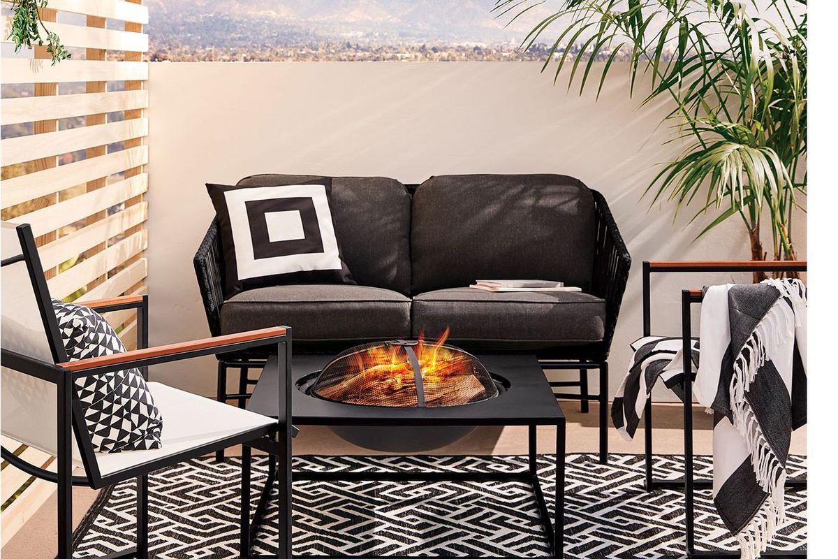best patio furniture 15 outdoor sofas