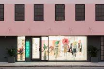 Boutique Tenoversix Open Artsy Home