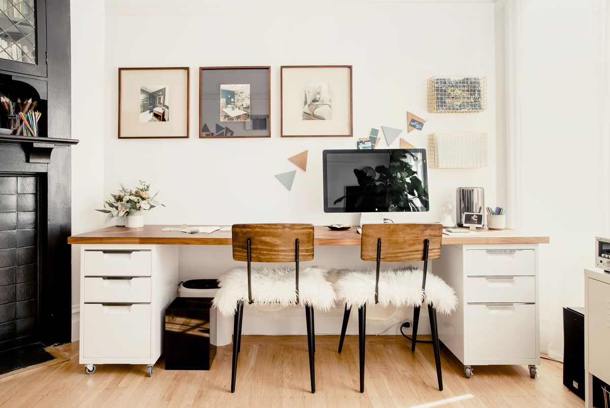 office chair under 3000 commode rental in san franciscos duboce park a remodel brings couple