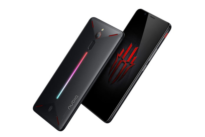 Image result for nubia red magic 1200x630
