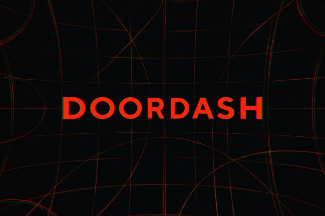 acastro_190724_1777_doordash_0003.0.0 DoorDash drivers use their forced arbitration clause to force DoorDash into arbitration | The Verge