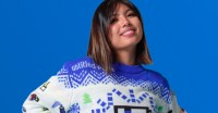 Microsoft is selling an ugly MS Paint sweater and part of the proceeds benefit Girls Who Code