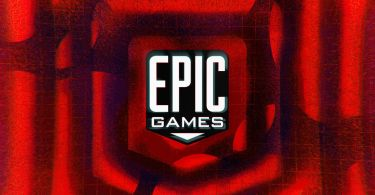 Sony invests another 0 million in Epic Games