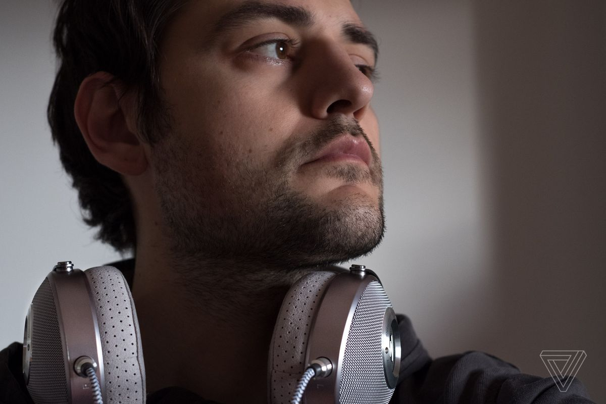 hight resolution of how to buy the right headphones