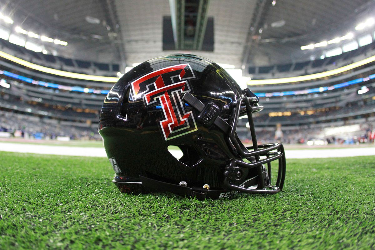 Texas Tech National Signing Day 2017 Viva The Matadors