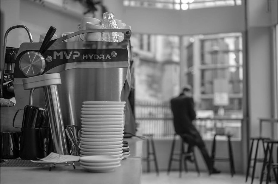 london s best cafes and coffee shops